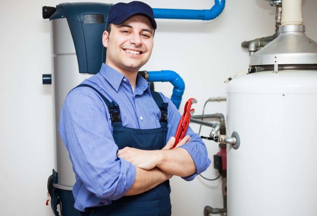 Plumbing Services Heating Services South Dennis Ma Hall