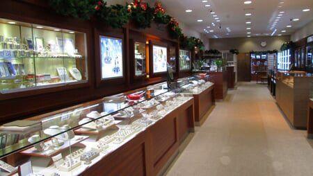 professional jewelers alexandria va king 39 s jewelry