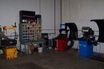 Truck Mechanical Services