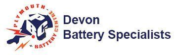 Devon Battery Specialists company logo