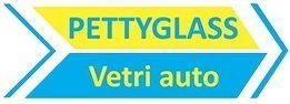 PettyGlass Vetri Auto