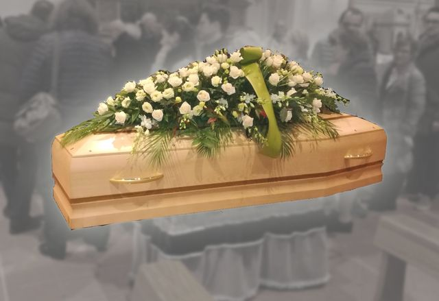 gestione cimiteri