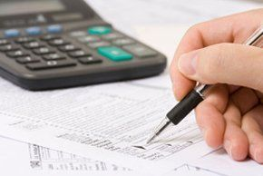 manual and computerised payroll systems