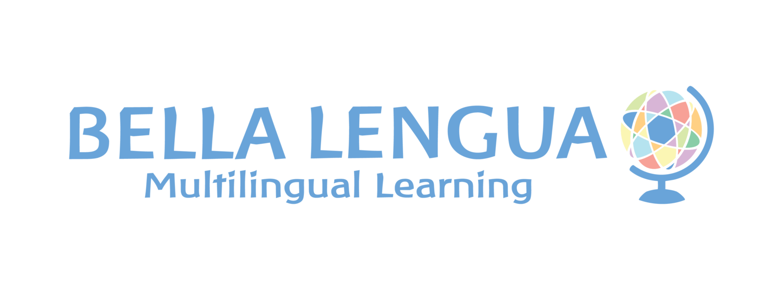 Contact Bella Lengua