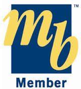 Master builders association logo