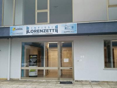Lorenzetti Infissi