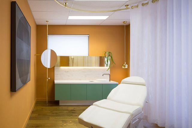 The Doctors Studio