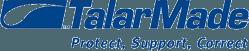 TalarMade logo