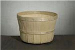 Produce Baskets in Little Rock