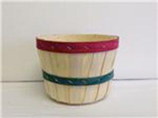 Bushel Baskets in Little Rock, AR