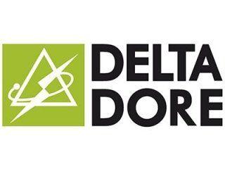 Antifurti Delta Dore