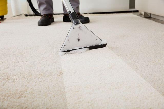 Carpet Cleaning Arundel Me