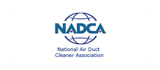 National Air Duct Cleaner Association
