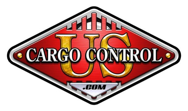 Century Tire Inc. - Cargo Control