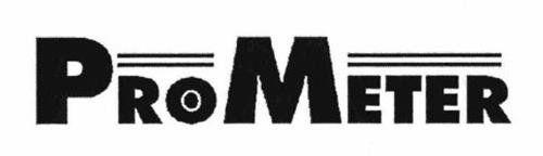 Century Tire Inc. - Pro Meter Tires