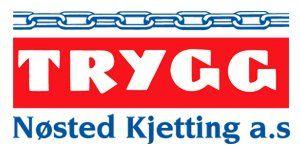 Century Tire Inc. - TryGG
