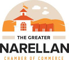 Narellan Chamber of Commerce