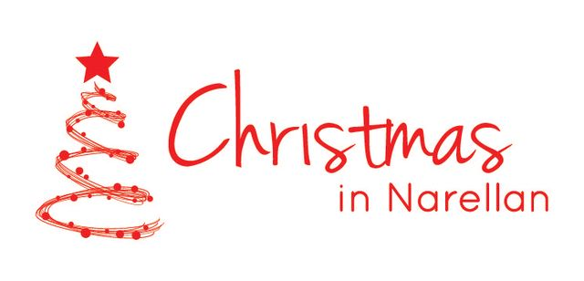 Christmas in Narellan