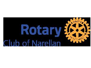 Rotary Club of Narellan