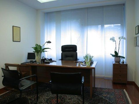 Diritto civile varese va studio legale avv damiani for Sedie studio legale