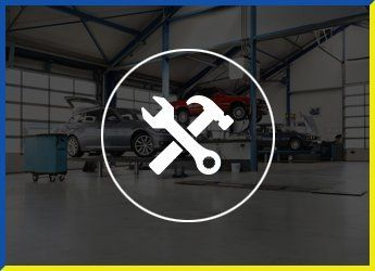 Car Garage Repairs Swansea