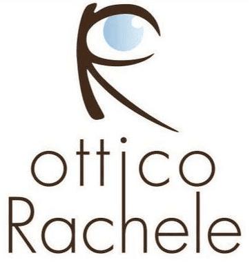 OTTICO RACHELE-LOGO