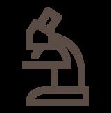 Icona della cura
