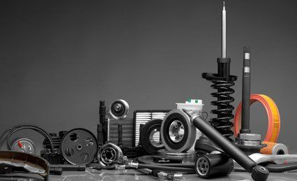 Our experts offer starter motor repairs in Torquay