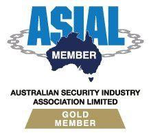 Standby Security services Geelong Ballarat Shepparton Melbourne