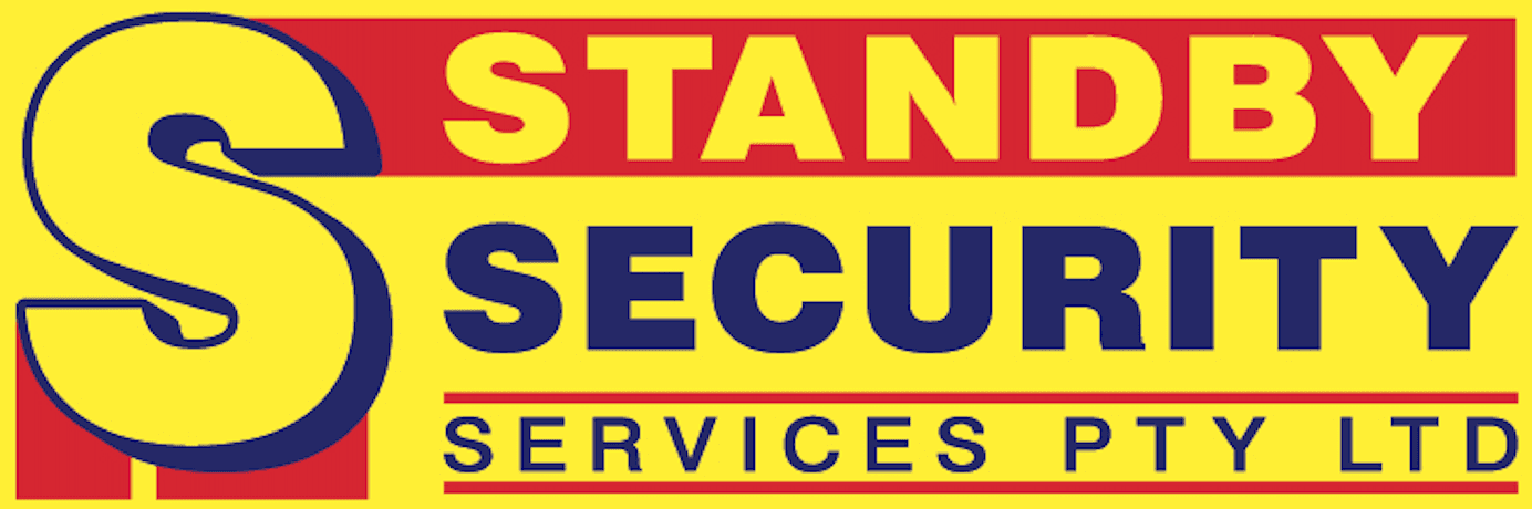Standby Security Services Geelong Ballarat Shepparton