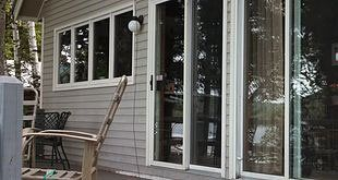 Home Builder Wolfeboro Amp Laconia Nh Roofing Contractor