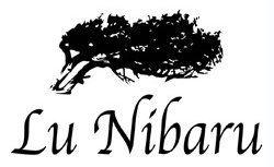 LU NIBARU - LOGO