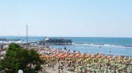 animazione turistica, convenzione stabilimenti balneari, camere vista mare