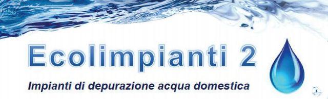 ECOLIMPIANTI 2 logo
