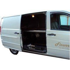furgone