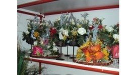 fioristica funebre