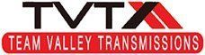 Team Valley Transmissions logo