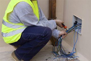 Us Electrical Wiring on us electrical outlet, us electrical motors, us electrical wires, us electrical power usage,