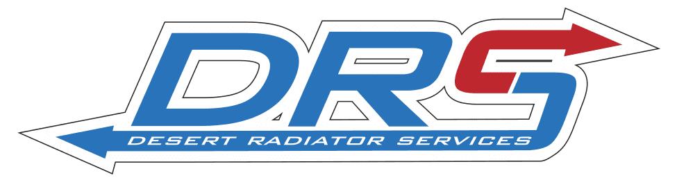 DRS Company Logo