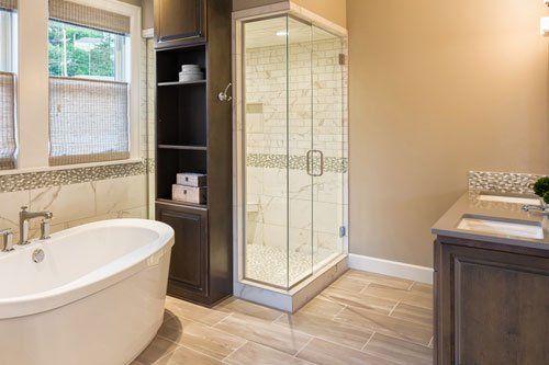 Bathroom Remodeling Buffalo Ny on bathroom remodeling richmond va, bathroom remodeling tucson az, bathroom remodeling phoenix az, bathroom remodeling rochester ny,