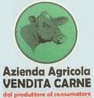 Spallacci Marco - Logo