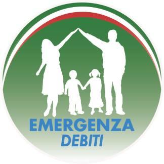 Sospensione Pagamenti Roma Rm Ufficio Emergenza Debiti