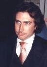 avvocato Stefano Sartore
