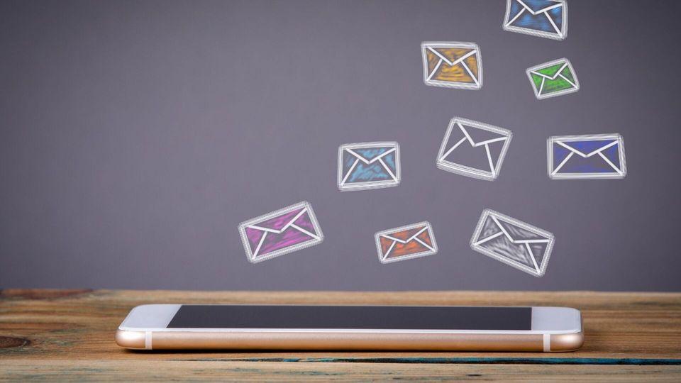 Email+Marketing 960w