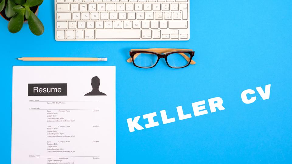Find+a+job+ +Killer+CV+Image 960w