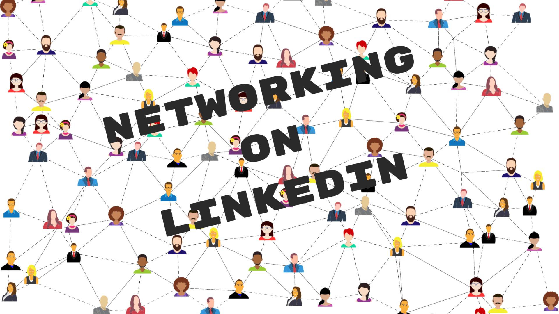 Digital Marketing Job Linkedin