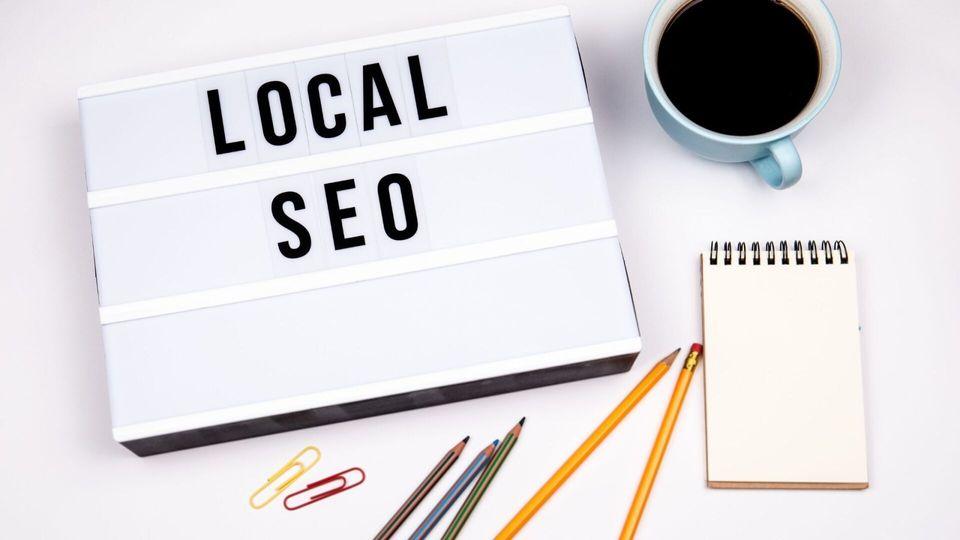 Local+SEO+Marketing 960w