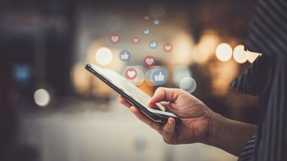 Social+Media+Marketing 960w