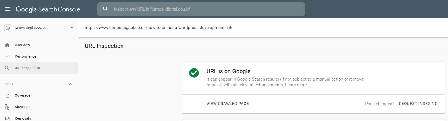 URL+Inspection+Screen 960w