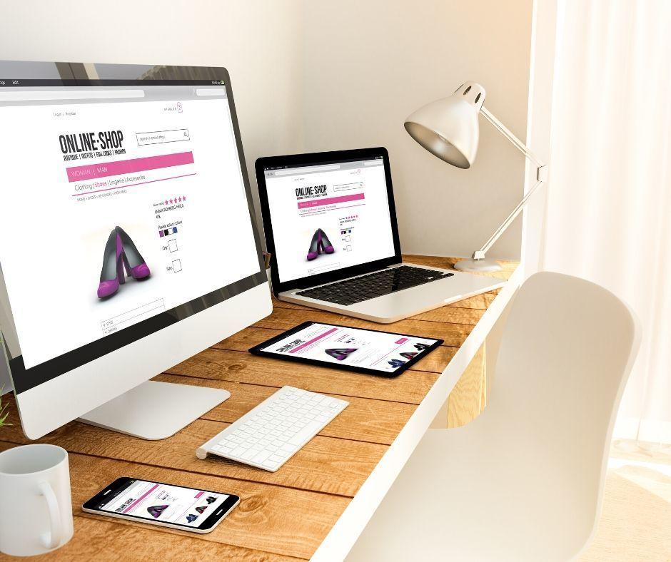 Website Optimisation